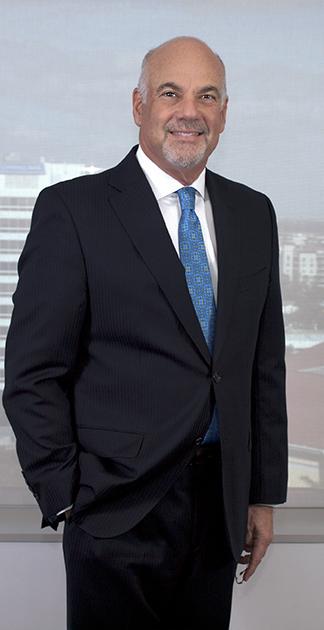 Jay Cohen, Abogado Florida - imagen