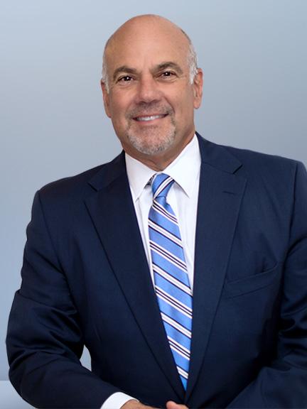 Jay Cohen, imagen