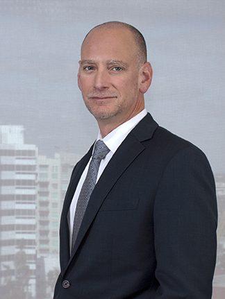 Jeff Blostein, Abogado Florida - imagen
