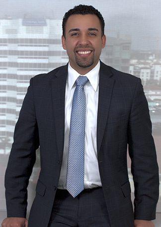 Rudwin Ayala, Abogado Florida - imagen